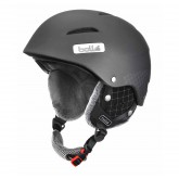 Casque de ski B-Star