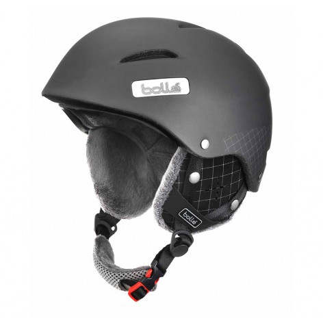 Casque B-Star