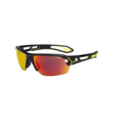 a24781135d lunettes de soleil running trail cébé strack m verres polarisants ...