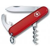 Couteau suisse multi-fonctions Waiter