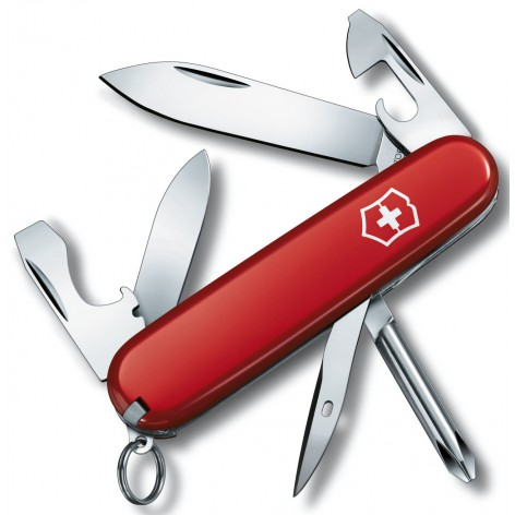 Couteau Tinker Small VICTORINOX