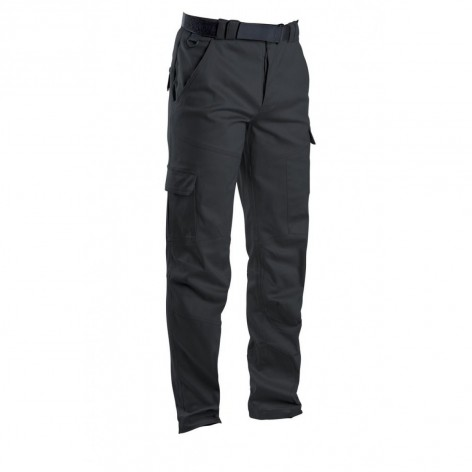 Pantalon Blackwater