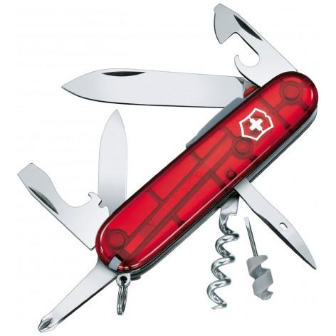 Couteau multi-fonctions Spartan Lite VICTORINOX