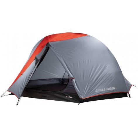 Tente Challenger WILSA