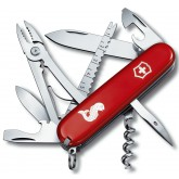 Couteau multi-fonctions Angler VICTORINOX