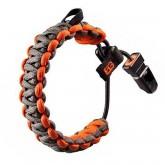 Bracelet de survie Bear Grylls