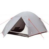 Tente de camping Royan 2