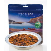 Chili con carne TREK'N EAT