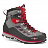 Chaussures de montagne Kayland Titan Ferrata GTX