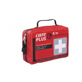 Trousse de secours Emergency CARE PLUS