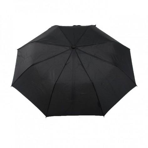 Parapluie de randonnée
