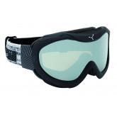 Masque de ski cébé Mystic L catégorie 3