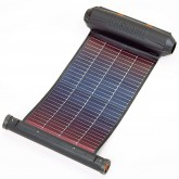 Panneau solaire Wrap250