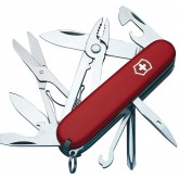 Couteau multi-fonctions Tinker Deluxe VICTORINOX