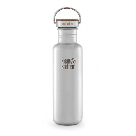 Gourde Reflect 800 ml Klean Kanteen