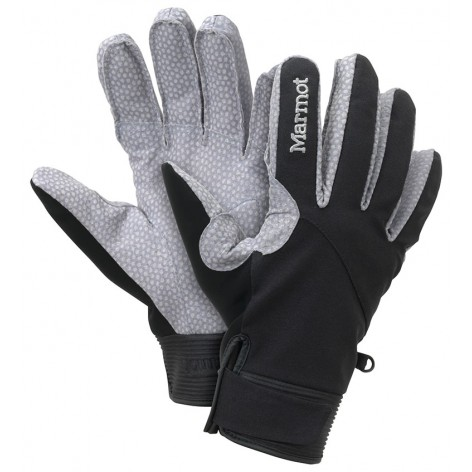 Gant Outdoor XT Glove Marmot