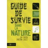 Guide de survie dans la nature