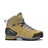Chaussure de randonnée Femme Kilimanjiaro GTX