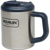 Mug aventure 350 ml Stanley