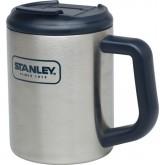 Mug aventure 470 ml Stanley