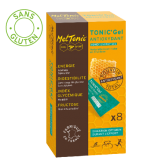 Tonic'Gels Antioxydants
