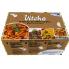 Poulet curry aux légumes autochauffant Vit'cho