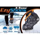 Chaine à neige pour chaussures X-Treme