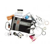 Ultimate survival kit Bear Grylls