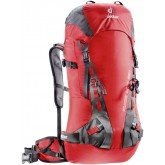 Sac à dos Deuter Guide Lite 32+
