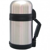 Boite alimentaire isotherme Isobel 0.8L