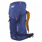 Sac à dos Prolighter 38+10 alpinisme Millet