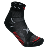 Chaussettes Trail Running femme