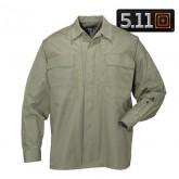 Chemise manches longues TDU Shirt 5.11