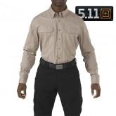 Chemise 5.11 Stryke Shirt