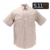 Chemise Taclite Pro Shirt 5.11 manches courtes