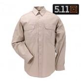 Chemise Taclite Pro Shirt 5.11 manches longues