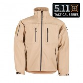 Veste Sabre Jacket 2.0