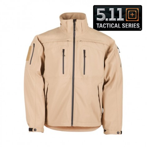 Veste Sabre Jacket 2.0 5.11