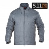 Veste Insulator Jacket
