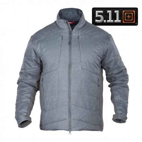 Veste tactique Insulator Jacket 5.11