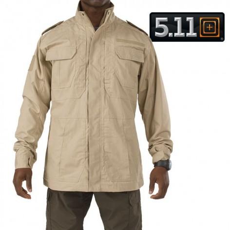 Veste Taclite M-65 Jacket 5.11