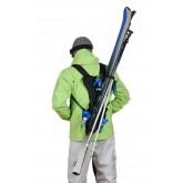 Porte-skis Skiback