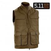 Gilet Range Vest