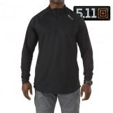 Sous-vêtement Sub-Z Quarter-Zip