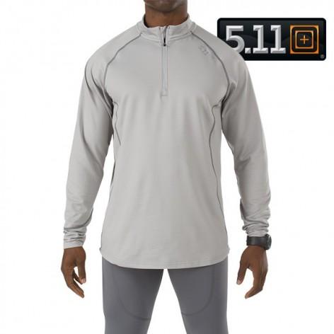 Sous-vêtement Sub-Z Quarter-Zip 5.11