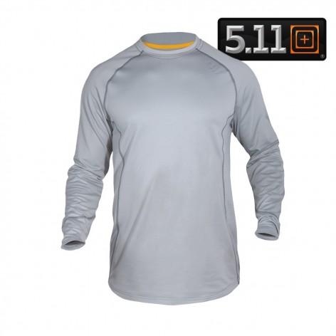 Tee-shirt Sub-Z Crew 5.11