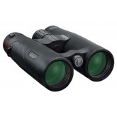 Jumelles Bushnell Legend M Series 8 x 42 mm