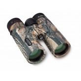 Jumelles Legend L Series Realtree Xtra