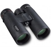 Jumelles Bushnell Legend L Series 8 x 42 mm
