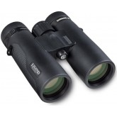 Jumelles Bushnell Legend E Series 8 x 42 mm